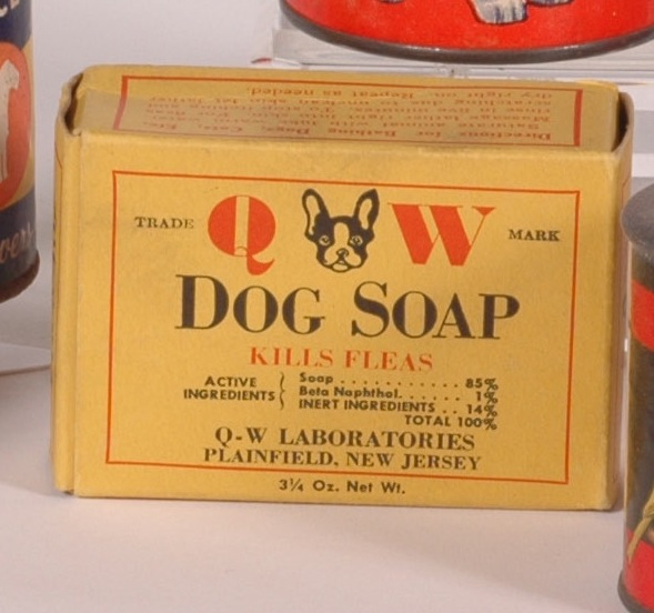 flea-meds-1930s-detail