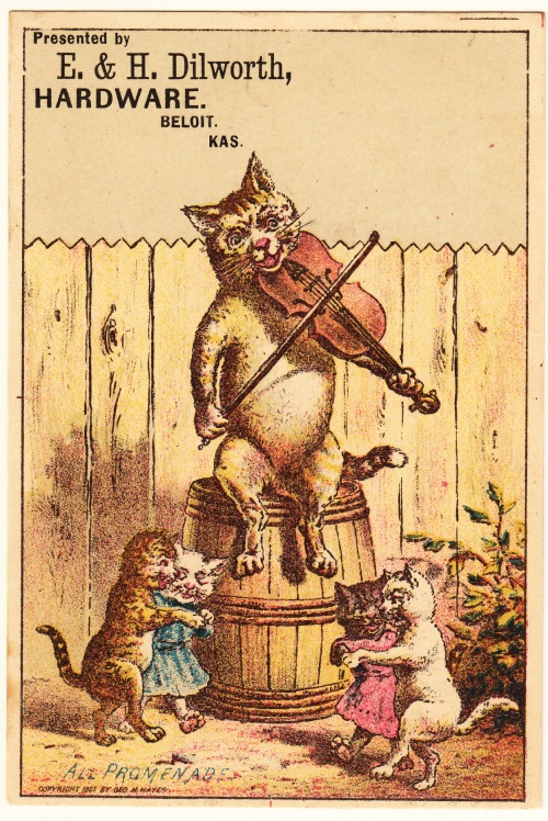 cat and fiddle trade card_0008