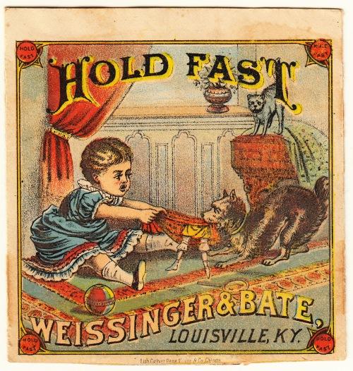 Hold Fast tc 4_0019
