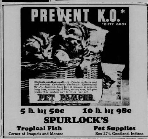 PetPamper1959