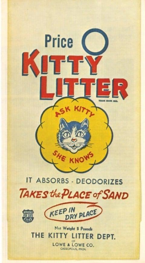 kittylitter-0011422569290